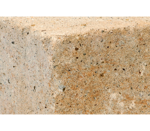Mauerstein, 25 x 16,5 x 10 cm