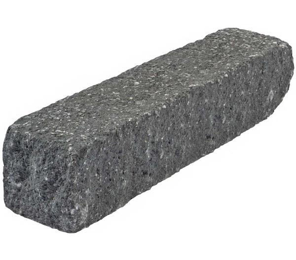 Mauerstein, 50 x 12,5 x 12,5 cm