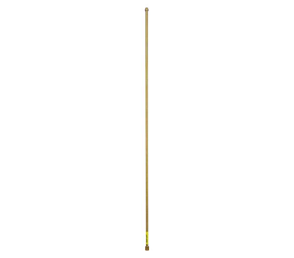 Mesto Verlängerungsrohr, 100 cm