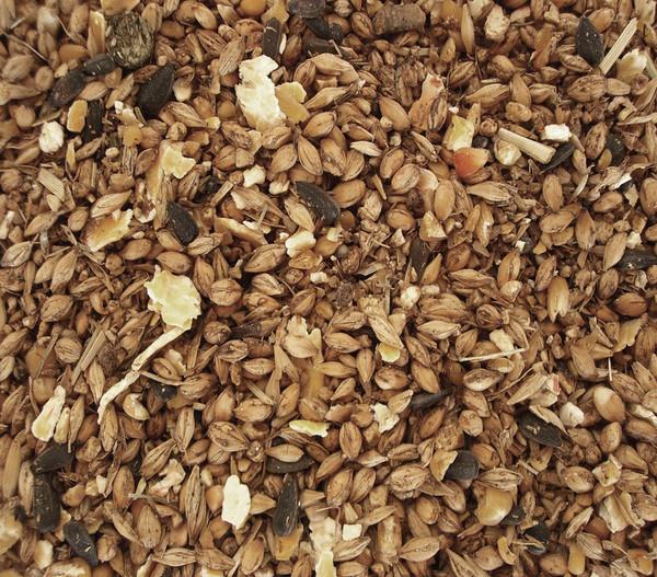 Mühldorfer Bio-Kräuter Müsli, 20kg
