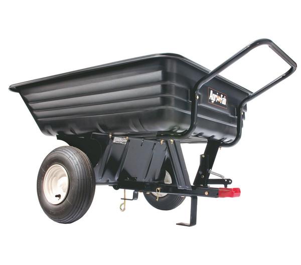 MTD Transportanhänger, 159 kg
