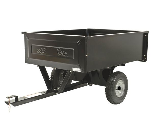 MTD Transportanhänger, 227 kg