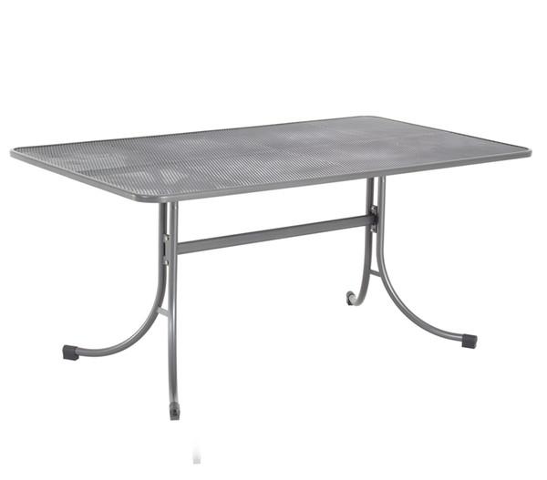 MWH Tisch Universal, 145 x 90 cm