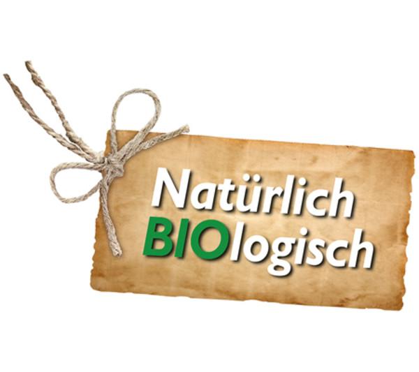Neudorff Bio Trissol® Vegan VeggieDünger, 1 l