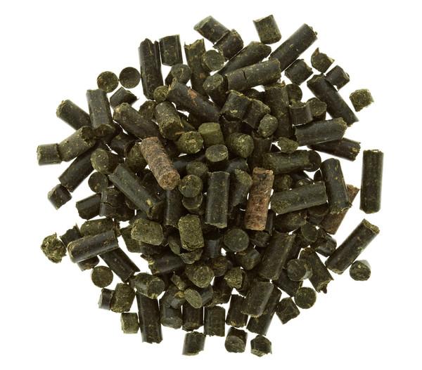 Neudorff Brennnessel Pellets, 500 g