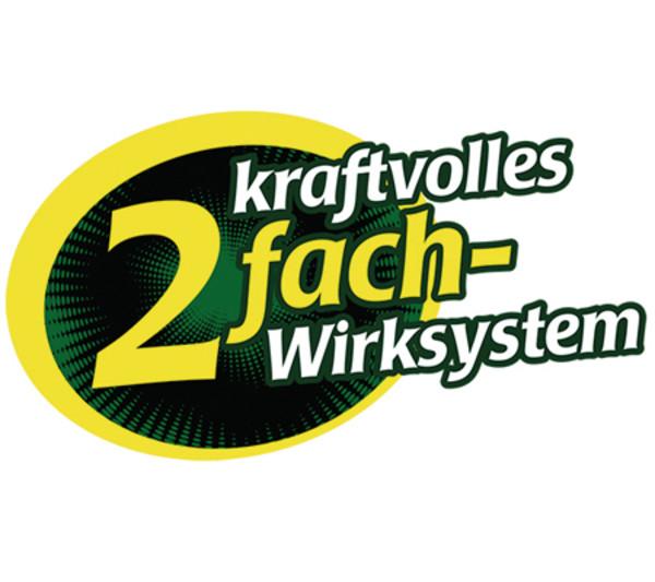 Neudorff Finalsan® AF GierschFrei, 750 ml