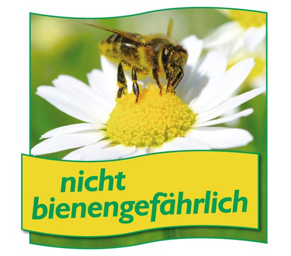 Neudorff Fungisan® Gemüse-Pilzfrei, 1 l