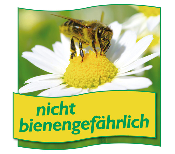 Neudorff Neem Plus Schädlingsfrei, 100 ml