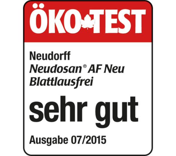 Neudorff Neudosan® AF Neu Blattlausfrei, 500 ml