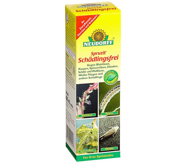 Neudorff Spruzit® Schädlingsfrei