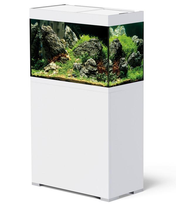 Oase Aquarium Kombination StyleLine 125