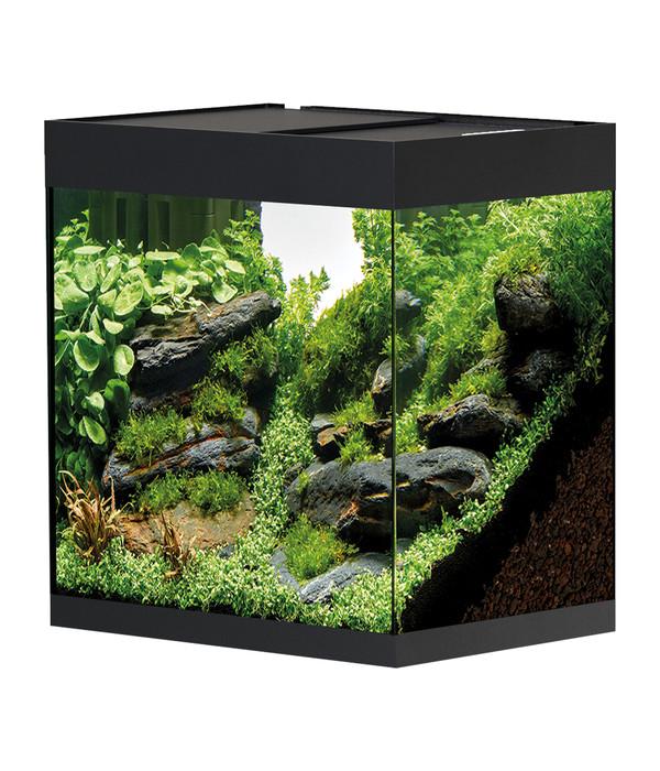 Oase Aquarium StyleLine 85