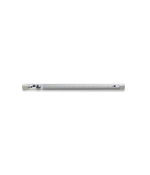 Oase Aquariumbeleuchtung HighLine Classic LED daylight