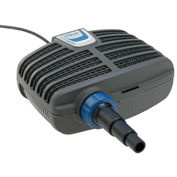 Oase Bachlaufpumpe AquaMax Eco Classic 8500