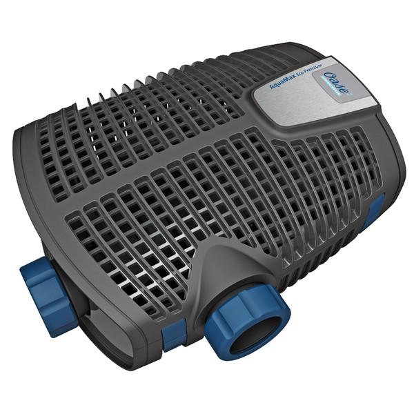 Oase Bachlaufpumpe AquaMax Eco Premium 10000