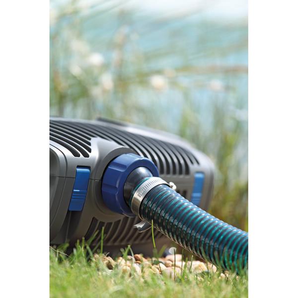 Oase Bachlaufpumpe AquaMax Eco Premium 12000/12 V