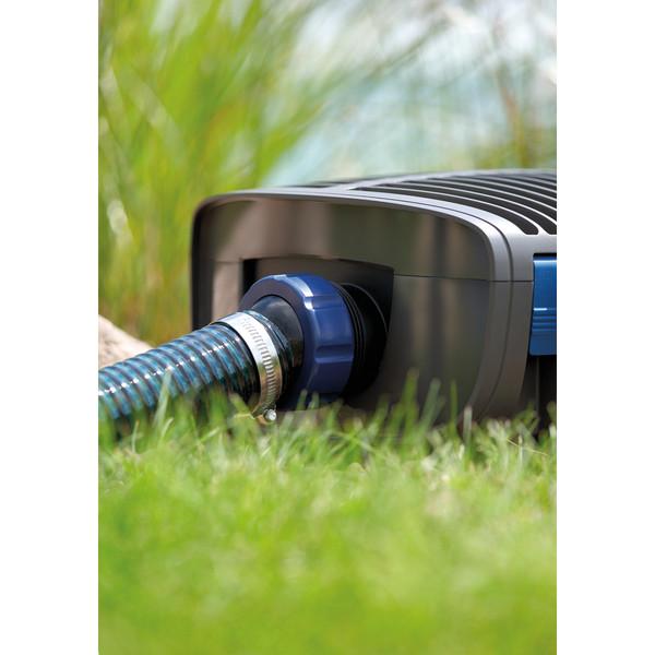 Oase Bachlaufpumpe AquaMax Eco Premium 20000