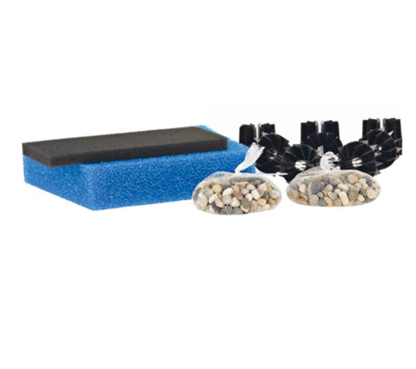 Oase Ersatzfilter Set Filtral 5000 UVC
