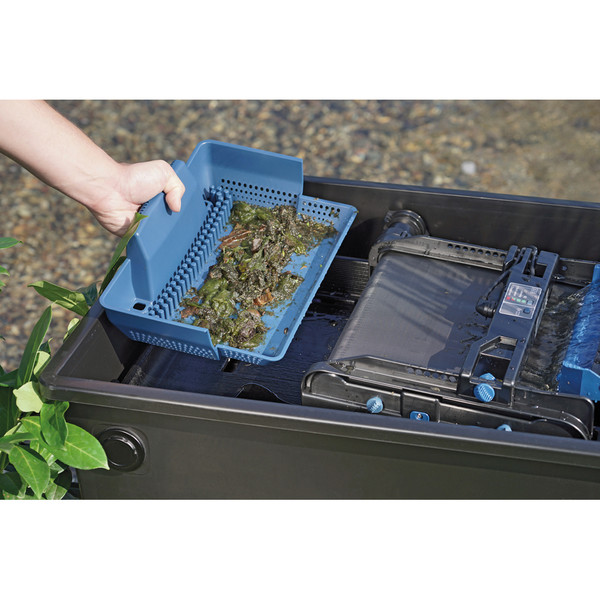 Oase Filter BioTec ScreenMatic² Set 60000