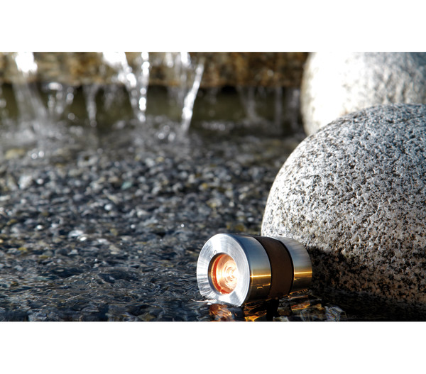 Oase LED-Beleuchtung LunAqua Maxi LED Set 3
