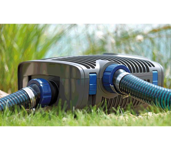 OASE Teichpumpe AquaMax Eco Premium 12000