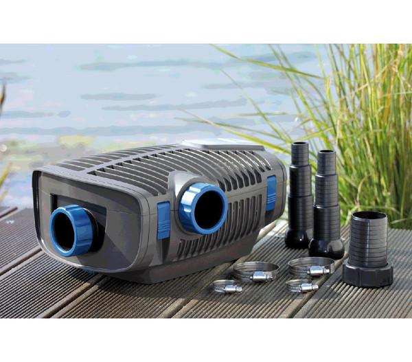 OASE Teichpumpe AquaMax Eco Premium 16000