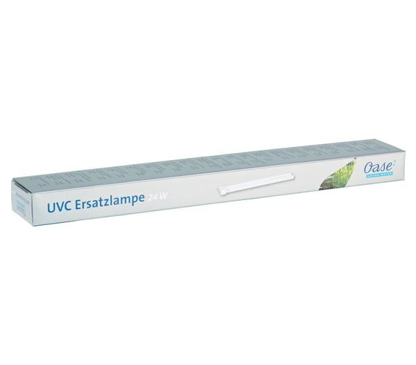 Oase UVC Ersatzlampe, 24 W