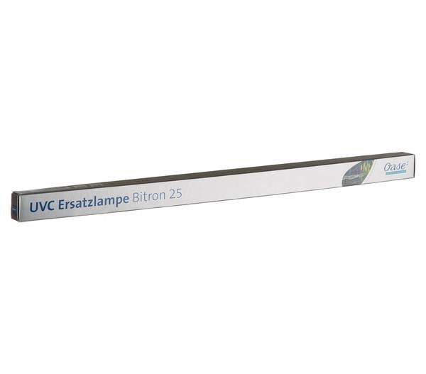 Oase UVC Ersatzlampe, 25 W