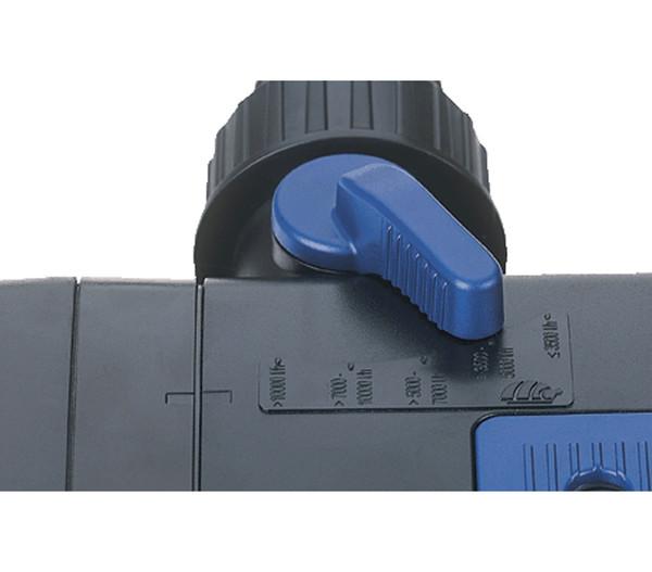 Oase UVC-Klärer Bitron C 55 W