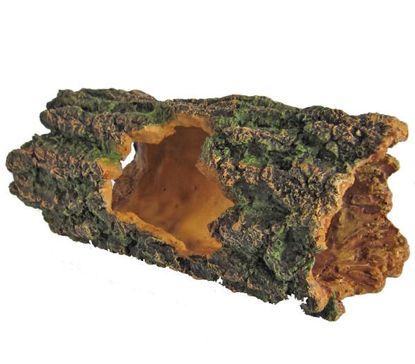 Orbit Baumstamm, Aquariumdeko, 23x10x13 cm