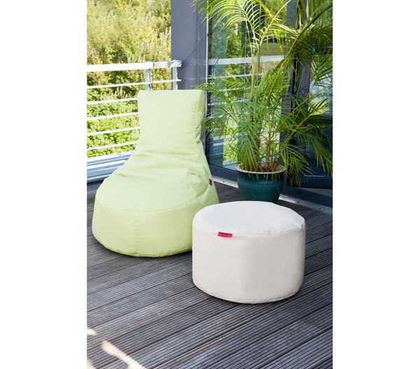 Outbag Outdoor-Sitzsack Rock Plus