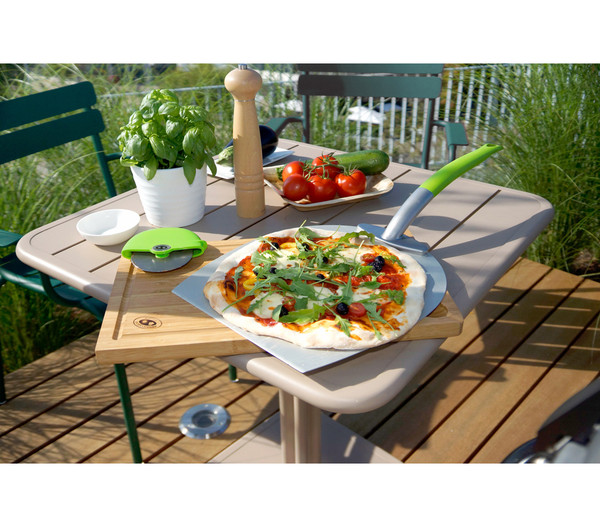 Outdoorchef Pizzaschaufel