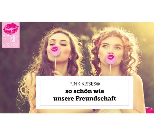 Prinzess-Nelke 'Pink Kisses'® - Kasten
