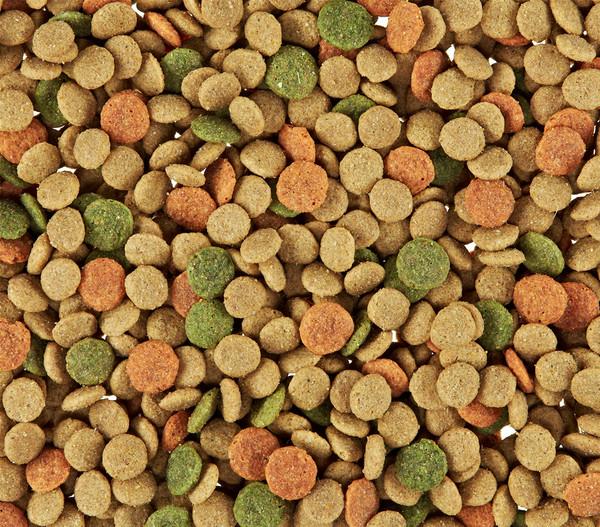 PURINA felix® Trockenfutter Inhome Sensations, 2kg