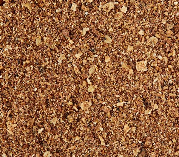 Quiko® Ergänzungsfutter Goldy Eifutter, 400g