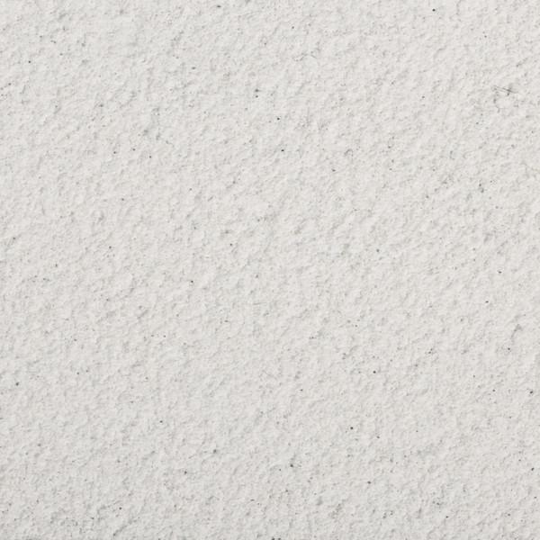 Rayher Strukturpaste, fein, 500 g