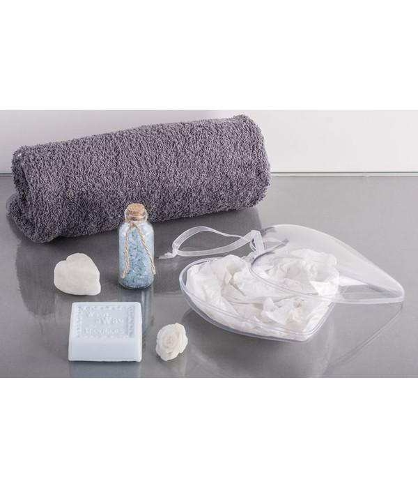 Rayher Wellness-Geschenkset Daily Soap