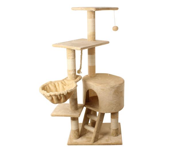 Rohrschneider Katzenbaum Felina