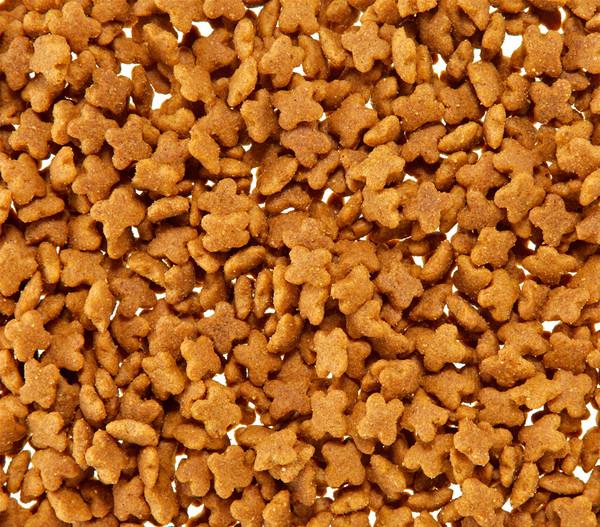 ROYAL CANIN® Trockenfutter Mini Adult 8+