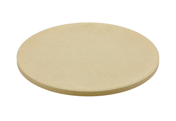 Rösle Pizza-Set 'BBQ' 3-teilig