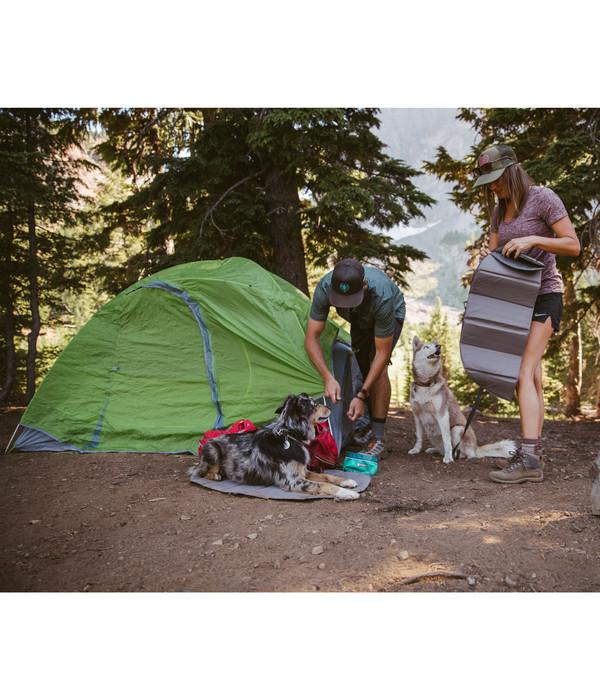 RUFFWEAR® Hundedecke Highlands Pad