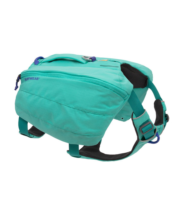 RUFFWEAR® Hundegeschirr Front Range™ Day Pack