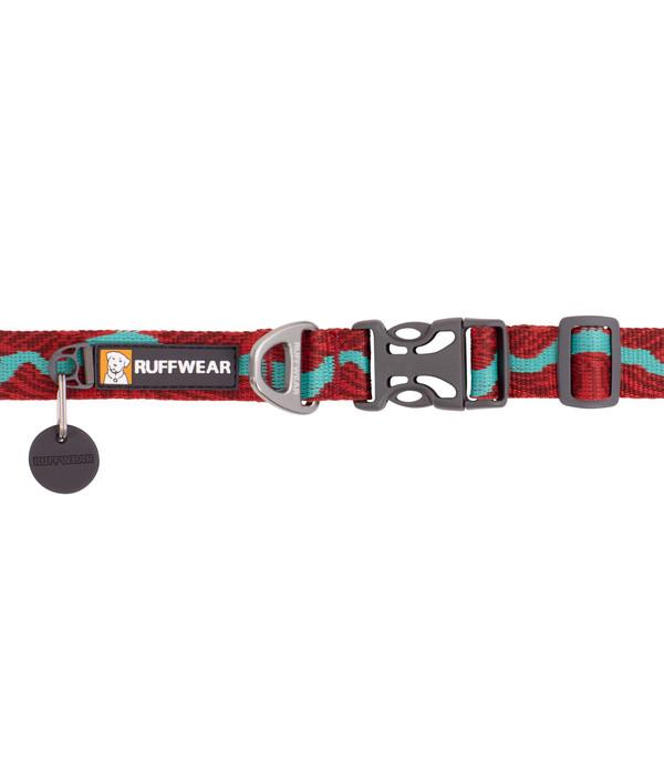 RUFFWEAR® Hundehalsband Flat Out