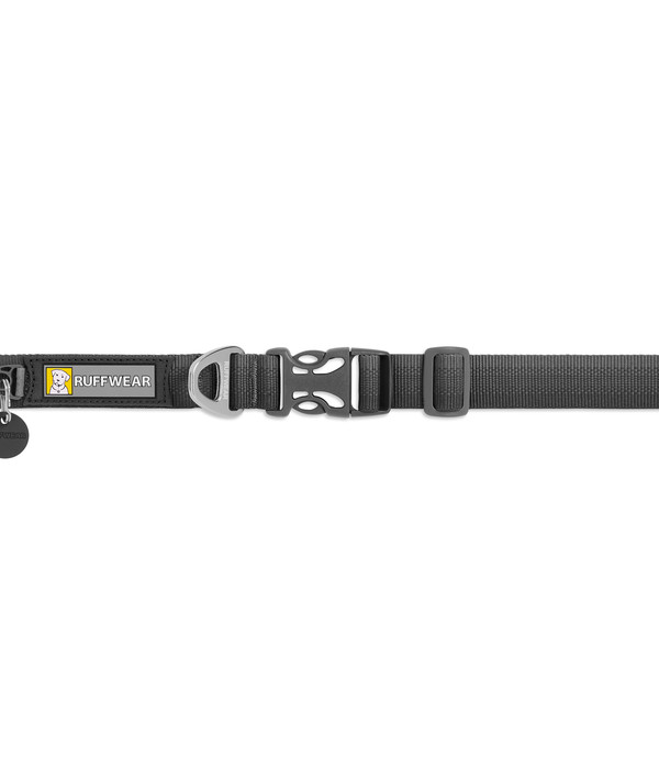 RUFFWEAR® Hundehalsband Front Range™