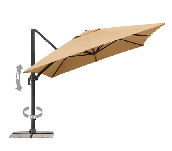 Schneider Schirm Rhodos Grande, 300 x 400 cm