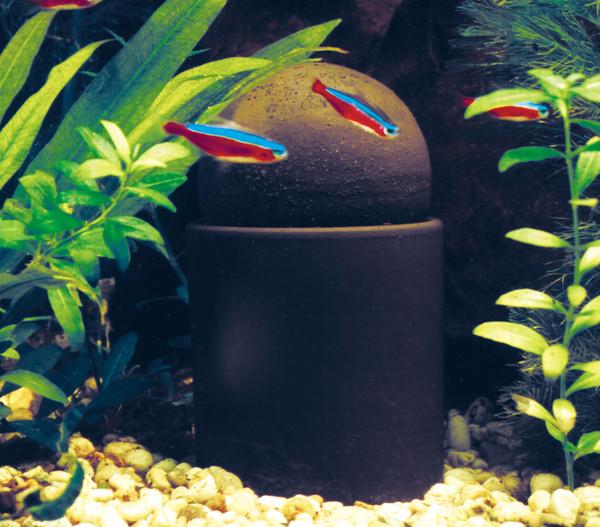 SÖCHTING OXYDATOR® Aquariumpflege Oxydator A
