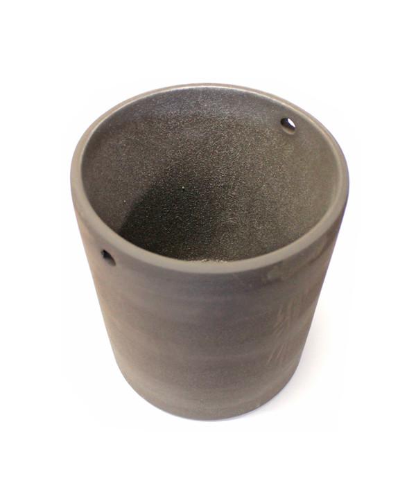 SÖCHTING OXYDATOR® Teichpflege Ersatz-Keramikbecher Oxydator W