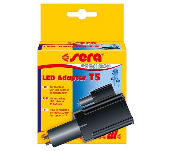 sera LED Adapter T5, 2 Stück