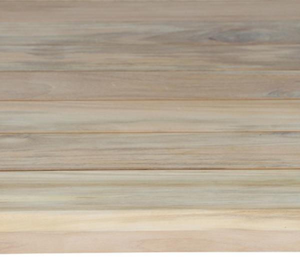 Siena Garden Tisch Almada, ca. 160 x 90 x 74 cm