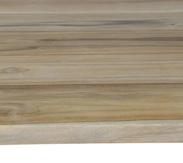 Siena Garden Tisch Almada, ca. 240 x 100 x 74 cm